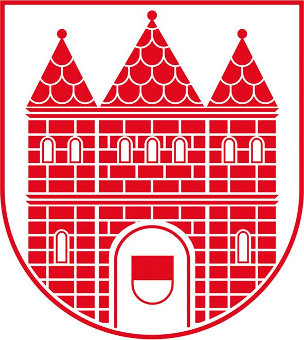 Wappen Wanzleben Börde