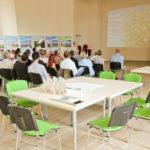 Blicke über den Tellerrand - Kooperationsprojekte für die LEADER-Region