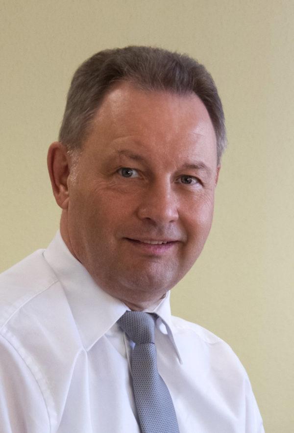 Thomas Kluge ist neuer Vorsitzender der LEADER-Aktionsgruppe Bördeland