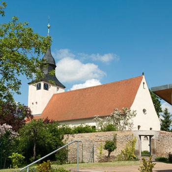 Projekt Eickendorf