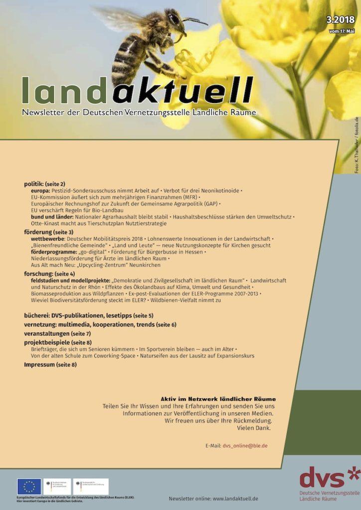 landaktuell_2018_3