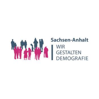 Demografiepreis 2020 Sachsen-Anhalt