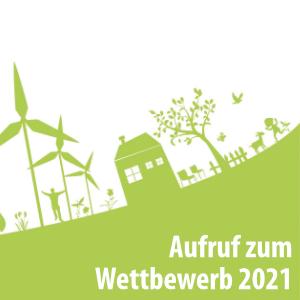 Tassilo Tröscher-Stiftung